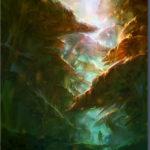 digital_painting_shroom_valley