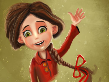 painting_the_happy_smile_final