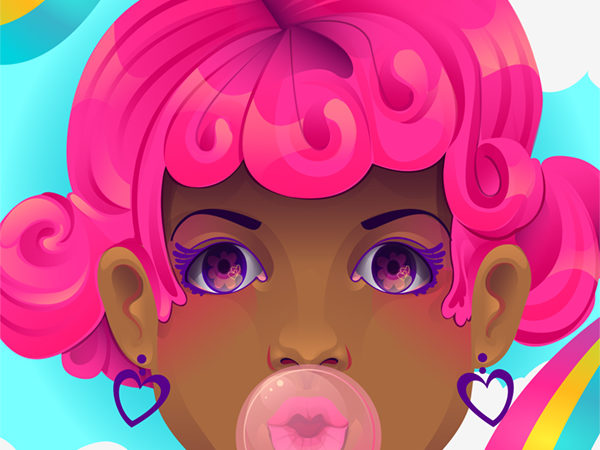 Top Adobe Illustrator Tutorials to Make Your Way Into the Illustration and Graphic Design Job Market