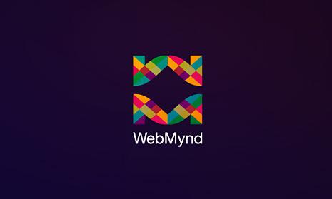 dache logo design process tutorial