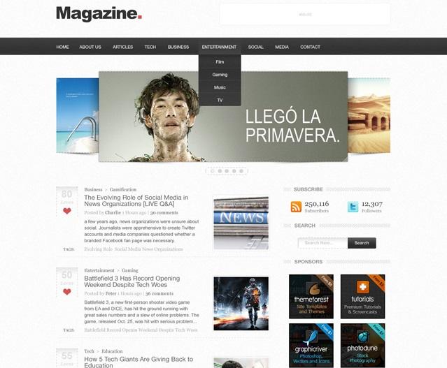 Excellent Web Design Tutorials For Web Design Beginners Tutorials Press
