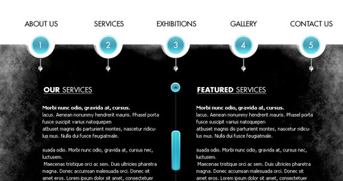 tutorial on how to create a business web page.jpg
