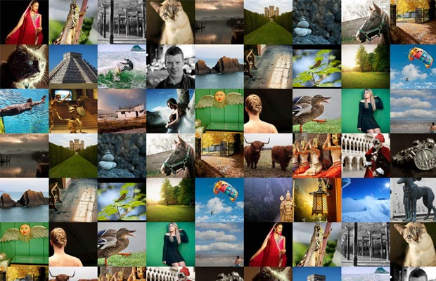 create-diagonal-fade-gallery-in-css3