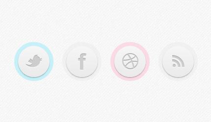 css3-circle-social-buttons