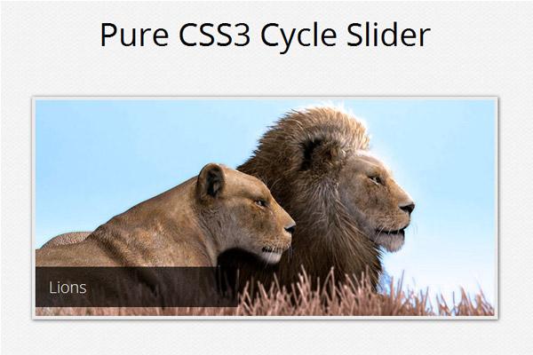 css3-slider