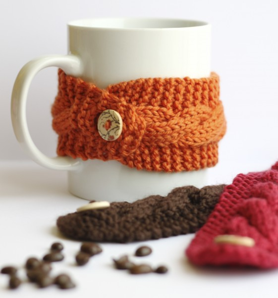 cosy cup knitting pattern free
