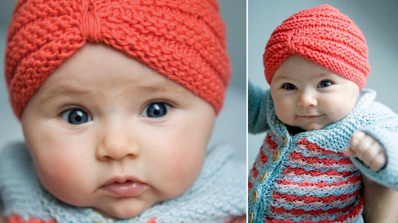 lazydaisy knit up hat