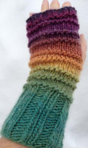 riby riggy knitting pattern