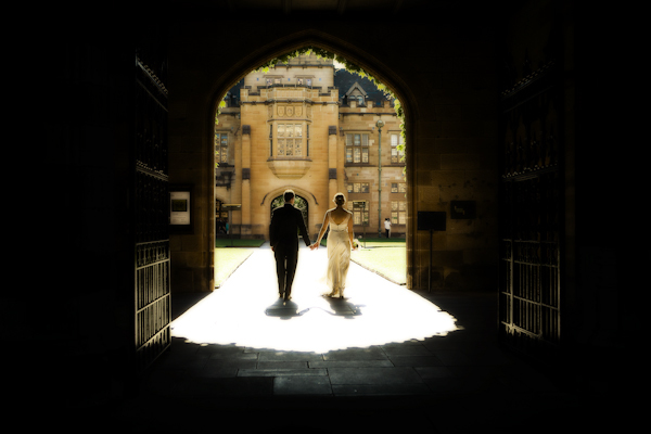 having_a_plan_for_wedding_photography