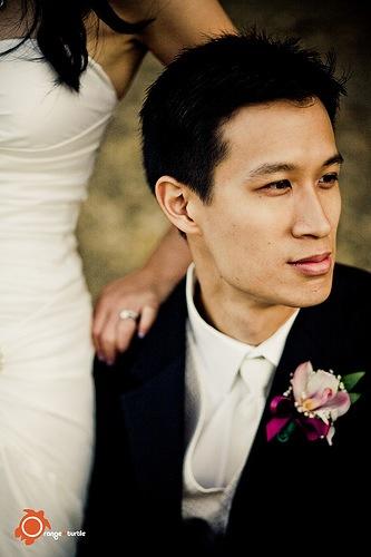 wedding-photography-composition