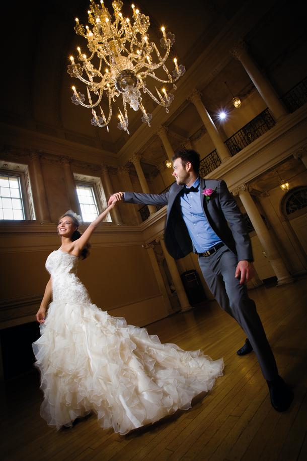 wedding_photography_tips