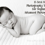 15 Best Newborn Photography Tutorials For Beginners and Advanced Photographers
