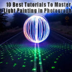 Best-Light-Painting-Tutorials