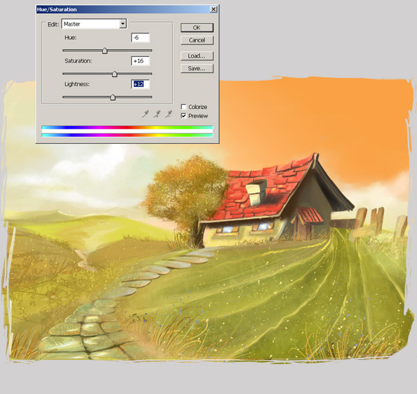 Childrens Book Illustration Tutorials- how to draw childrens book illustration