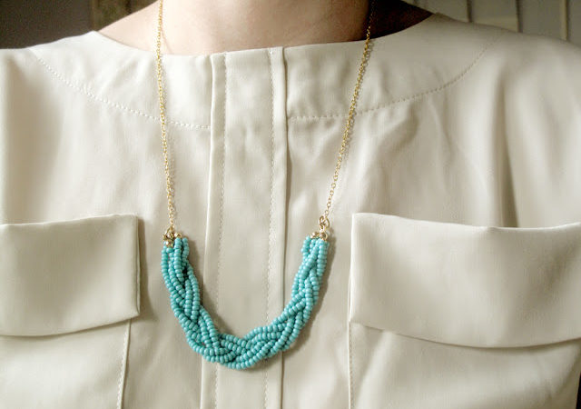 10 Awesome Jewelry Making Tutorials for Beginners
