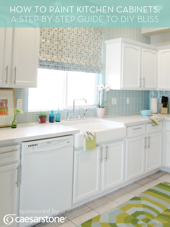 diy painted kitchen cabinets ideas quicua com diy painting kitchen cabinets ideas image mag