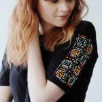 diy shirts tutorials