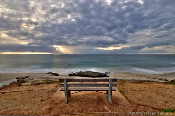 HDR Photography Tutorials- one day