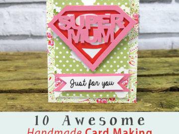 Mothers-Day-handmade-card-tutorials