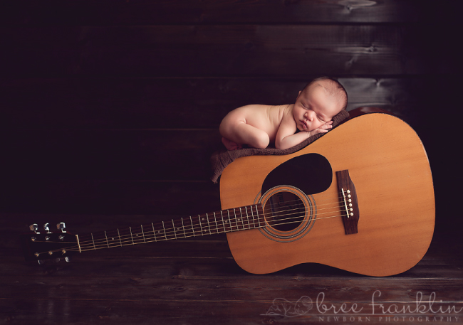 Newborn photography tutorials- photo tips