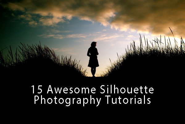 50 Awesome Mirror Photography Ideas | Hacks | Tips ...  |Awesome Photography Tricks