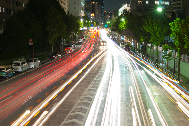 Night Photography Tutorials- 6 tips