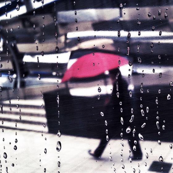 iPhoneography Tutorials- michael kistler