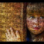 creating collage in photoshop tutorials