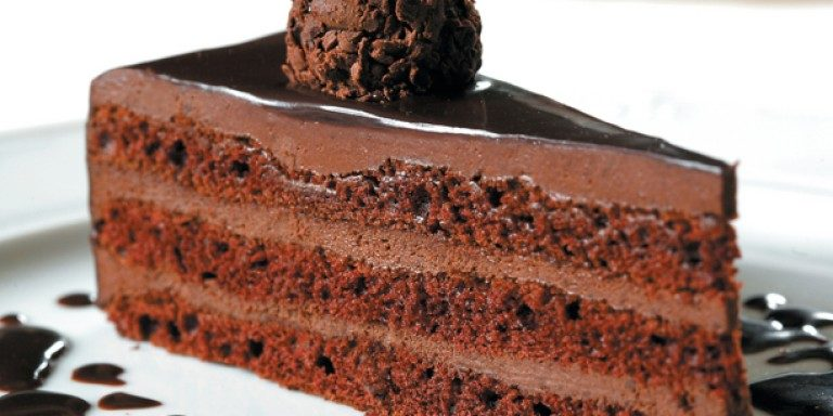 Learn How To Create Sweet Desserts For Your Loved Ones With These 12 Awesome Tutorials