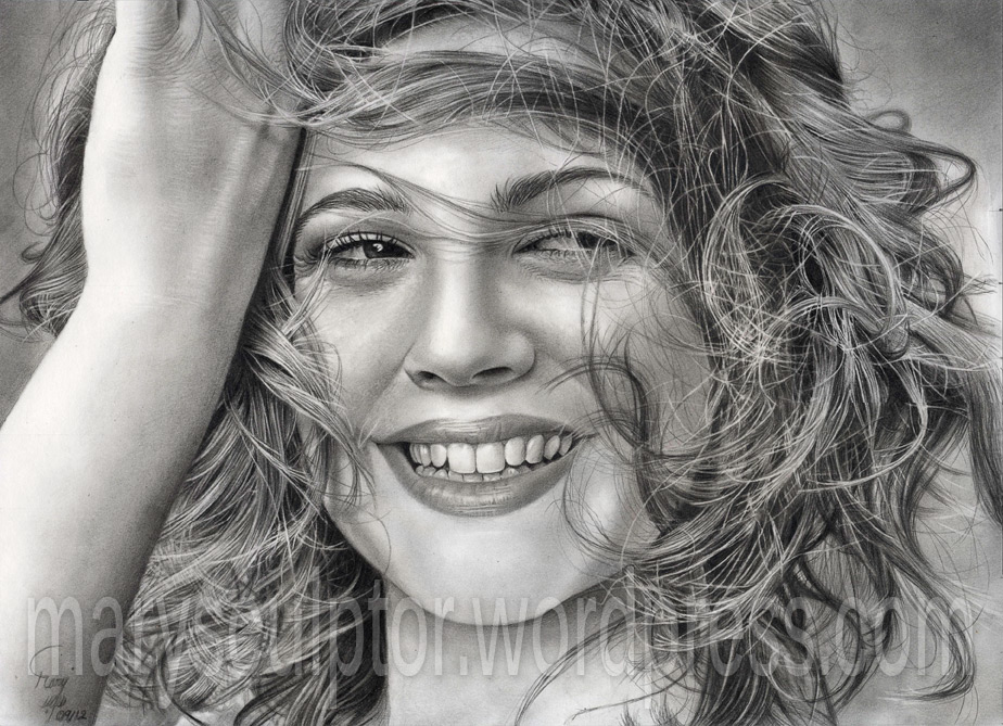 master the art of drawing lifelike portraits with these 12 tutorials