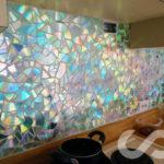 mosaic art tutorials