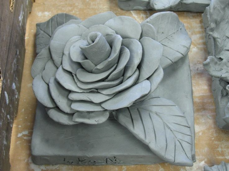 Learn to sculpt like a pro with these 12 useful sculpting for How to make ceramic painting