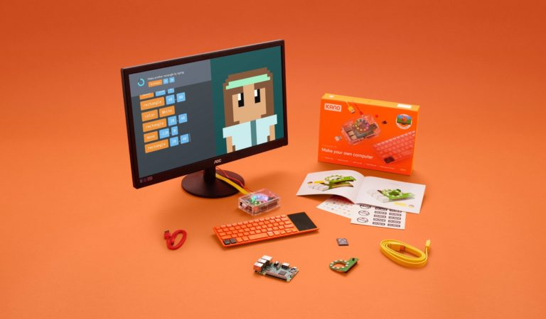 13 Best Linux For Kids Education Distros To Educate And Entertain Them
